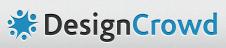 designcrowd.PNG
