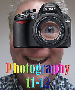 photography 11-12 title.jpg