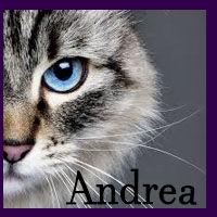 AndreaHartwigWix.jpg