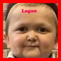 loganicon.jpg