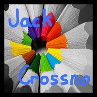 Jacks icon.jpg