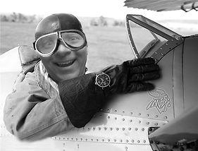 sundahl pilot.jpg