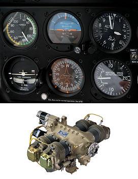 engineinstruments logo.jpg