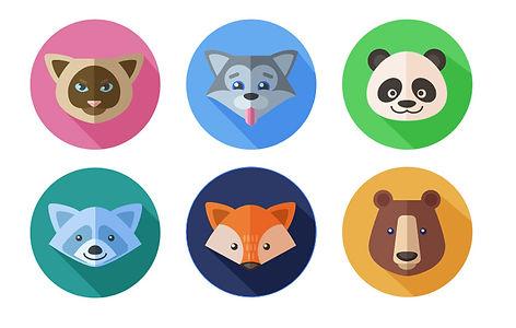 flat animals.jpg