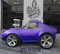 hot wheels4 Tyrel.jpg