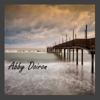 Abby wix icon.jpg