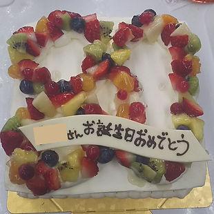 デコケーキ (15).jpg