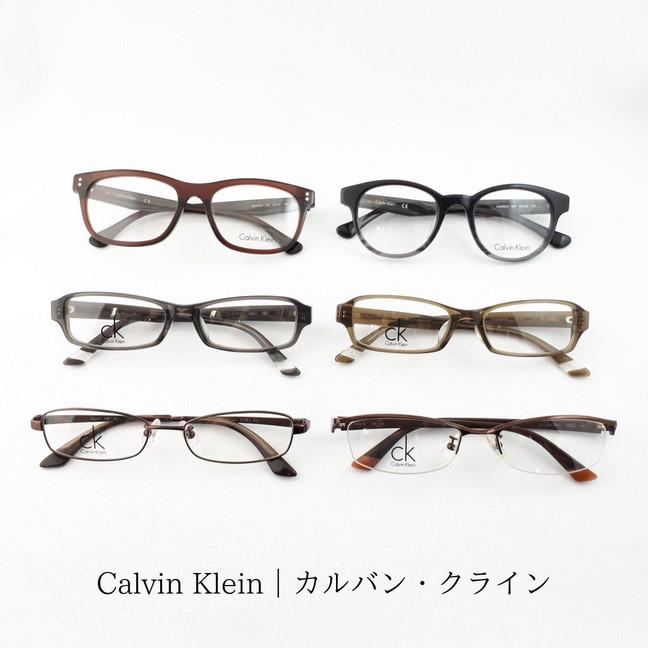 カルバン・クライン.jpg