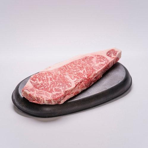 伊予和牛ロースステーキ(1枚入り)300g