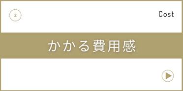 SHIRASU - かかる費用感