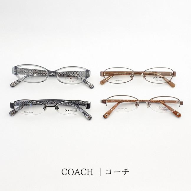 コーチ.jpg