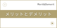 SHIRASU - メリットとデメリット