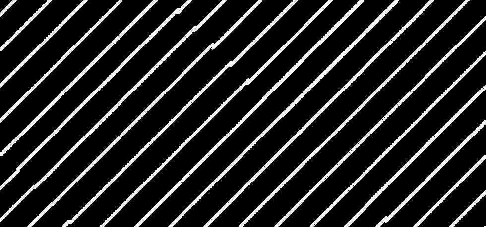 Ciras-Top-2560x1200 (3).png