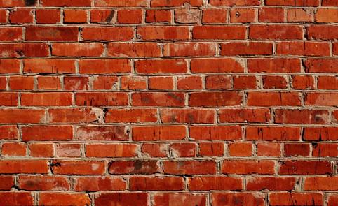 red-brick-wall-final.jpg