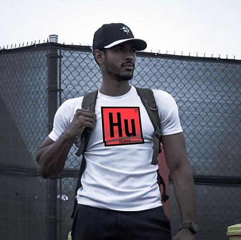 Hu Element T-Shirt