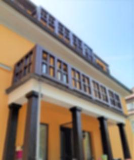 Bild Balkon (2).jpg