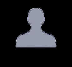 KOPF-removebg-preview_edited_edited.png