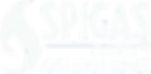 logo 19x8cm-spigas-maglia ULTIMO_DEF_BIA