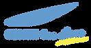logo gesam_Tavola disegno 1.png
