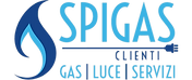 logo spicli_def.png