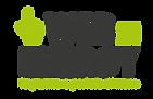 logo_webinenergy_Tavola disegno 1.png