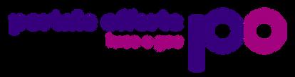 PortaleOfferte_logo_colori-01.png