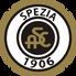 Spezia_Calcio.svg.png