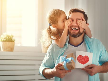 Spigas Clienti tutela dipendenti e famiglie dal Covid-19
