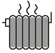 gas spigasclienti.png