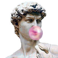Bust with bubblegum.png