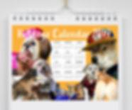 hotdogz calendar.jpg