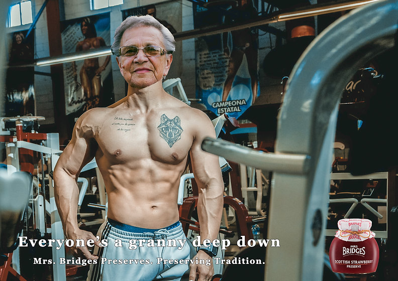 Granny gym.jpg