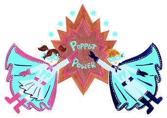 poppetpowerstar300dpi for branding.jpg