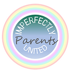 Imperfectly United Parents logo.PNG