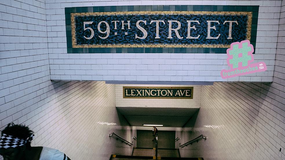 Sticker subway.jpg