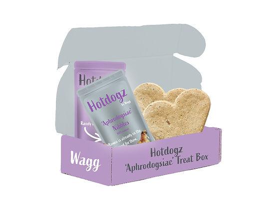 Wagg Purple Treat box.jpg