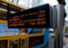 Bus digi screen.jpg