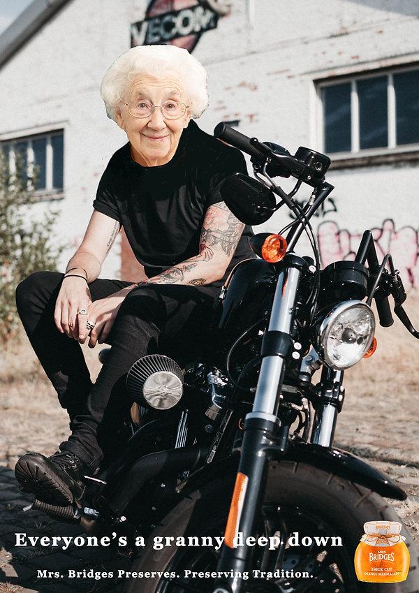 granny biker.jpg