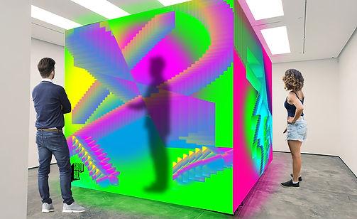 Inside Cube.jpg