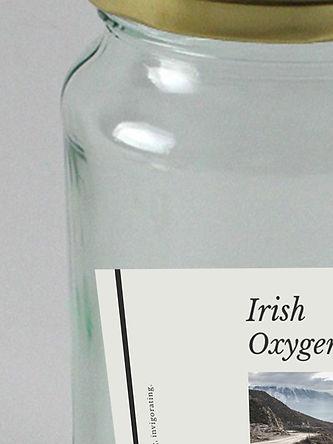 Irish Oxygen Jar Zoom.jpg