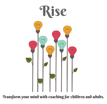 Rise new logo.PNG
