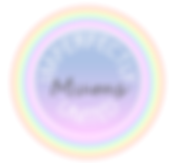 Imperfectly United Mums logo.PNG