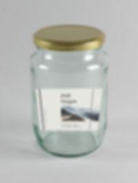 Irish Oxygen Jar.jpg