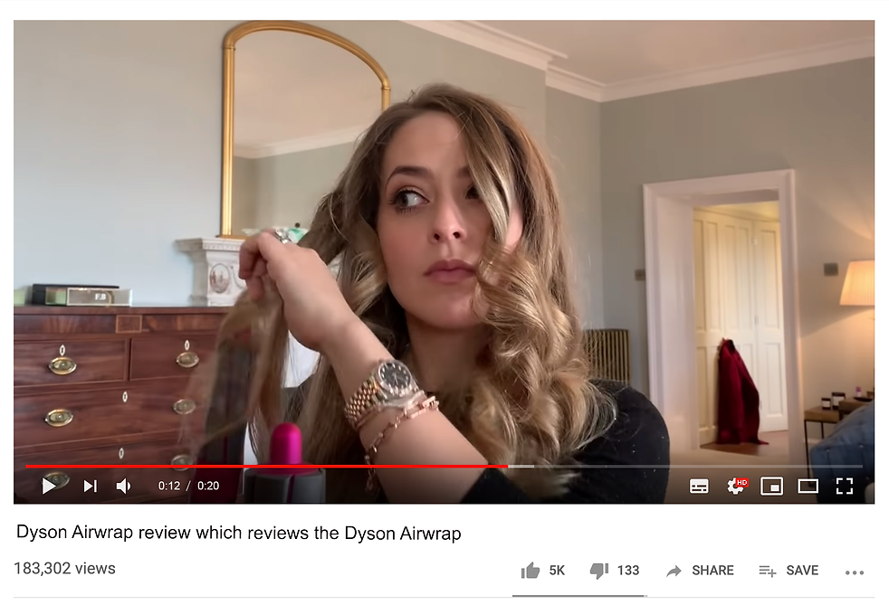 Dyson Video Review .png