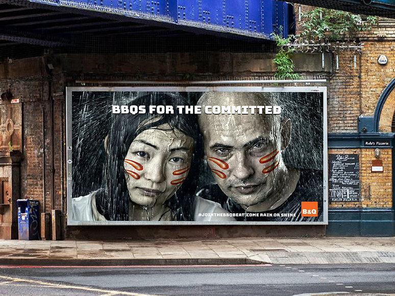 BBQ billboard mock.jpg