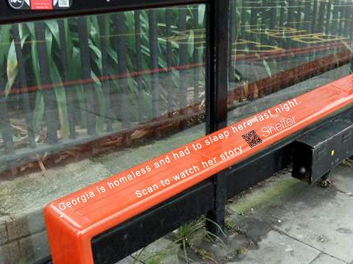 Bus stop number 2.jpg