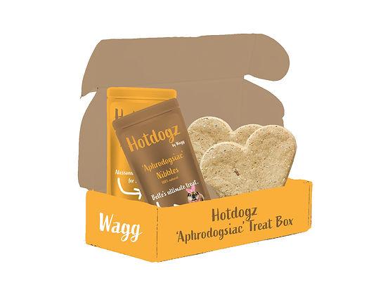 Wagg Yellow Treat box.jpg