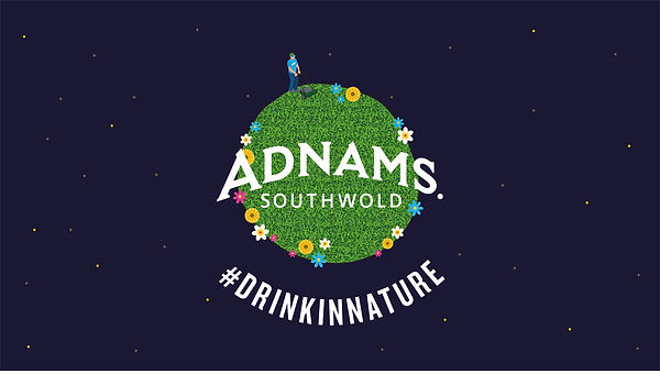 Adnams Drink In Nature_ Cover Image.jpg