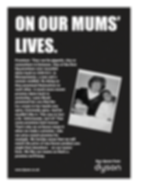 Dyson Poster Mums.png