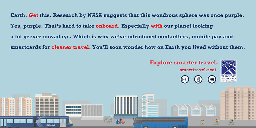 Earth environemnt 48 sheet final.jpg
